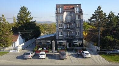 Hotel-Royal-slike-hotela-5
