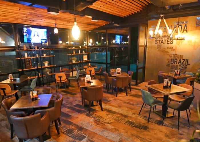 Royal-hotel-restoran-i-bar-2
