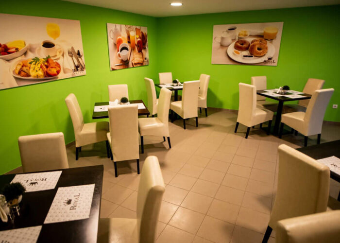 Royal-hotel-restoran-i-bar-22