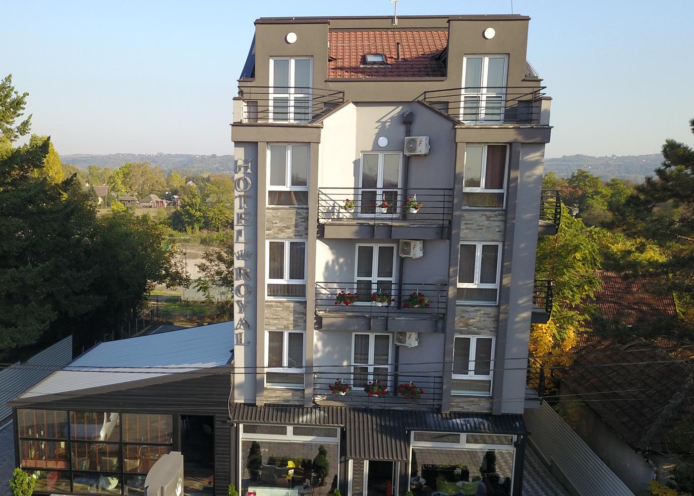 hotel-royal-obrenovac